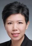Dorothy Tsui