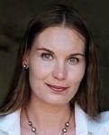 Elizabeth Grobler