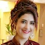 Shveitta Sharma