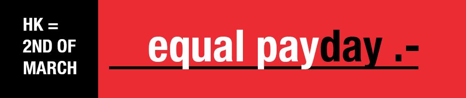 EPD Banner