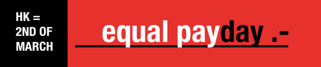 BPW_equalpayday_banner