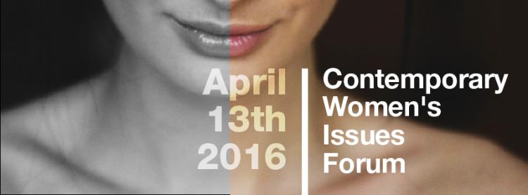 BPW_women issue forum_fb-banner