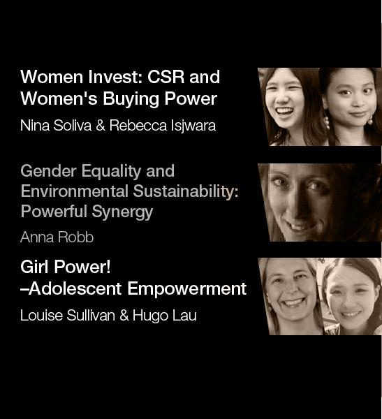 BPW_women issue forum_fb-post-03