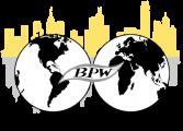 BPW Hong Kong